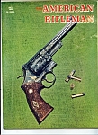 The American Rifleman - July 1968