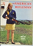 American Rifleman - October 1968