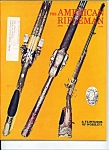 The American Rifleman - April 1975