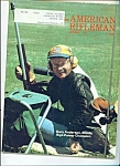 The American Rifleman - October 1975