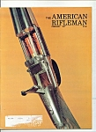 The American Rifleman - February 1977