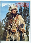 The American Rifleman - June 1977