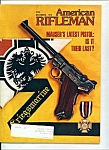 American Rifleman - December 1979