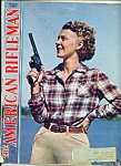 The American Rifleman - March 1949
