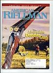 American Rifleman - August 2001