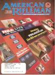 American Rifleman - March 1999