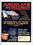 American Rifleman - April 1996