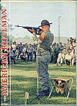 The American Rifleman - July 1965