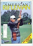 American Rifleman - January 1983