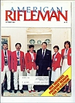 Americanrifleman - September 1984