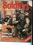 Soldiers - February 2002