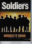 Soldiers - September 2003