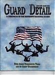 Guard Detrail - January - June 2002