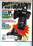 Photography - May 1993