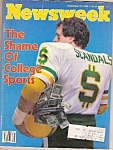 Newsweek - September 22, 1980