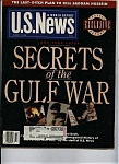 U. S. News & World Report - January 20, 1992
