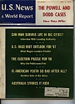 U. S. News & World Report - May 1, 1967