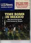 U.s. News & World Report - July 4, 1977