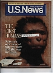 U. S. News & World Report - February 27, 1989