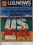 U. S. News & World Report - August 19, 1985