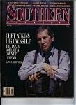 Southern Magazine - May 1987