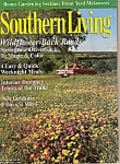 Southern Living - March 1999