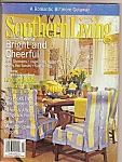 Southern Living - February 2003
