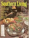 Southern Living -= January 1978