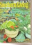 Southern Living - September 1980