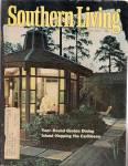Southern Living - November 1972