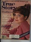 True Story - February -1982