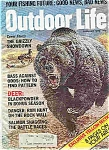 Outdoor Life - January 1975
