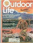 Outdoor Life - June 1978