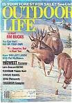 Outdoor Life - December 1982