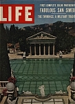 Life - August 26, 1957