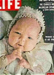 Life Magazine - March 15, 1957