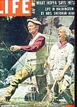 Life Magazine May 25, 1959