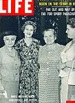 Life Magazine August 10, 1959