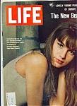 Life Magazine - January 28, 1966
