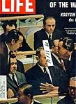 Life Magazine - June 10, 1967