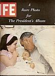 Life Magazine - July 7, 1967