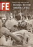 Life Magazine -[ Novem Ber 29, 196