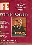 Life Magazine - February 2, 1968
