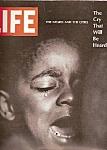 Life Magazine- March 8, 1968
