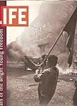 Life Magazine - Augsust 30, 1968
