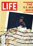 Life Magazine - Novermber 28, 1969