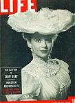 Life Magazine January 28, 1946