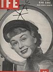 Life Magazine - May 31, 1948