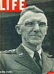 Life Magazine - June 15, 1942