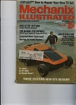 Mechanix Illustrated - September 1971